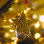 gay-e-cards-lgbt-ecards-men-celebration-star-christmas-tree-decorations